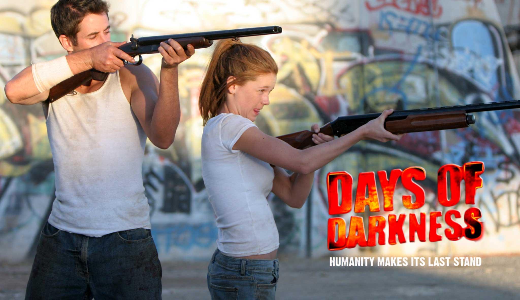 days-of-darkness\header.jpg