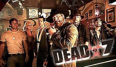 dead-7-sie-sind-schneller-als-der-tod\widescreen.jpg