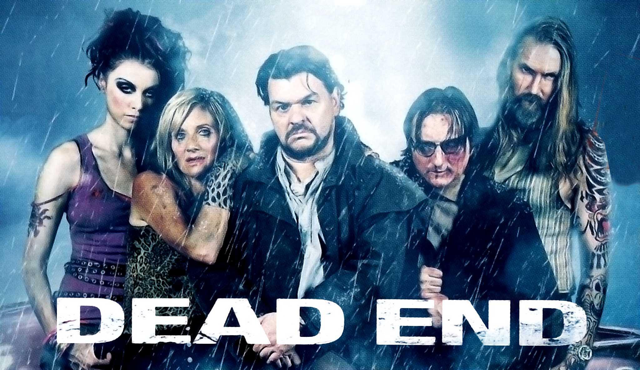 dead-end\header.jpg