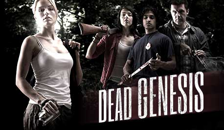 dead-genesis-der-krieg-der-toten-hat-begonnen\widescreen.jpg