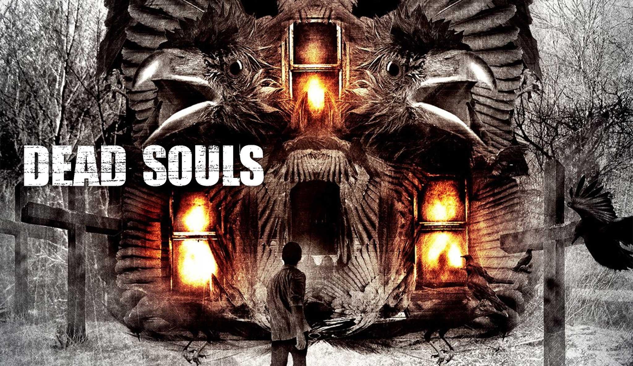 dead-souls\header.jpg