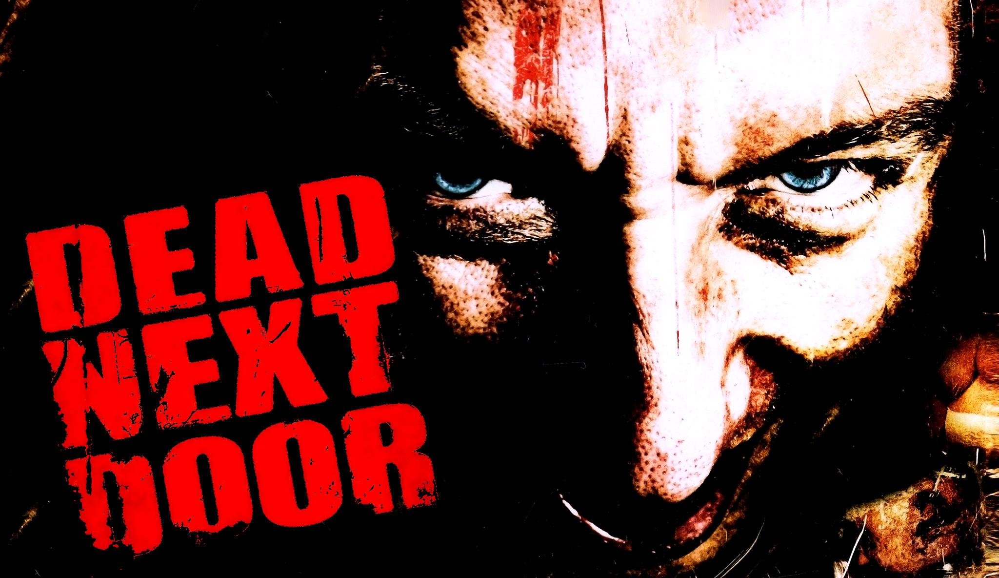 dead-next-door-neighbourhood-watch\header.jpg