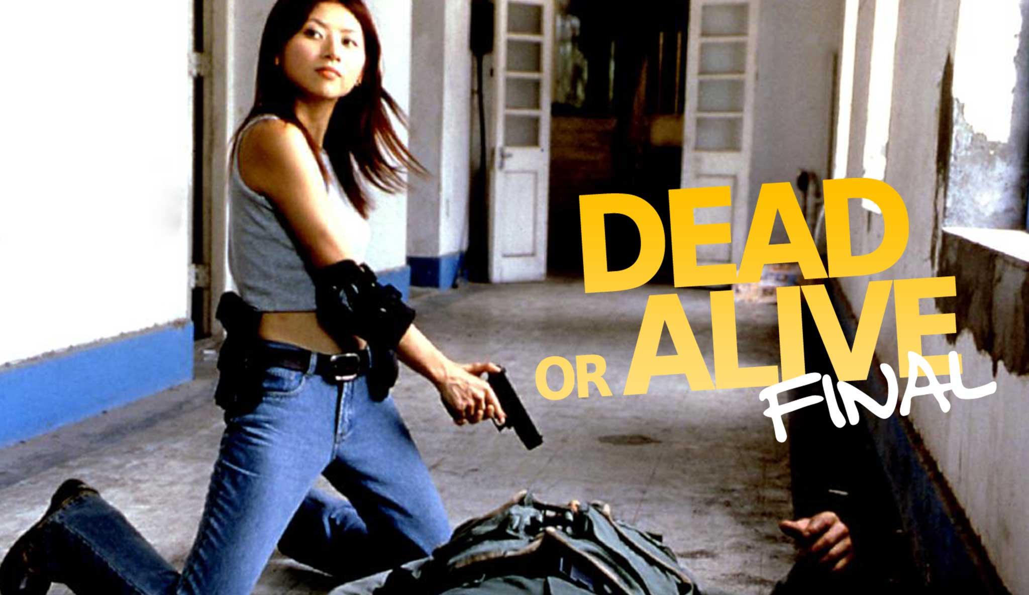 dead-or-alive-final\header.jpg