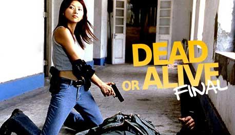 dead-or-alive-final\widescreen.jpg
