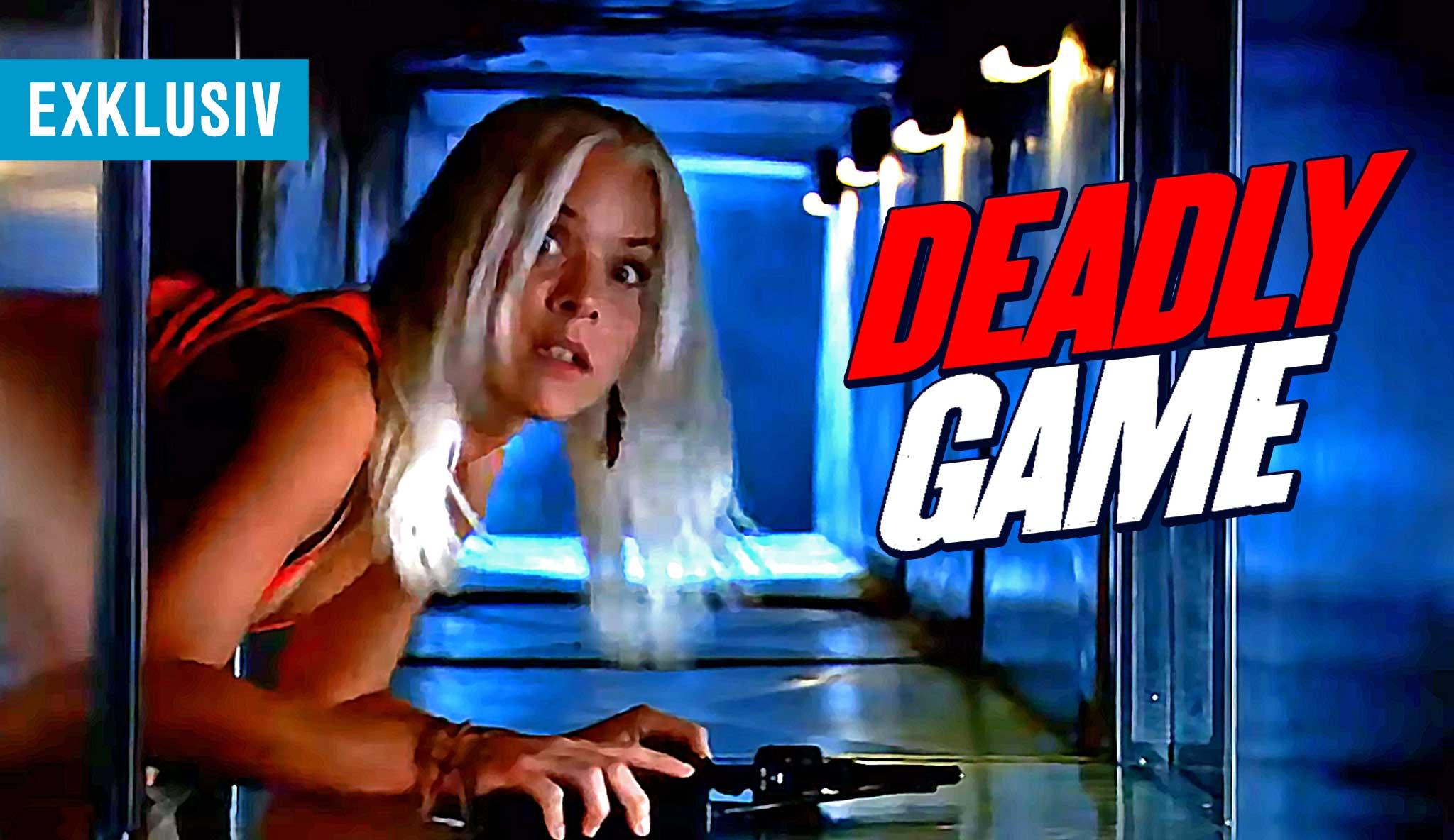 deadly-game-kampf-um-dein-leben\header.jpg