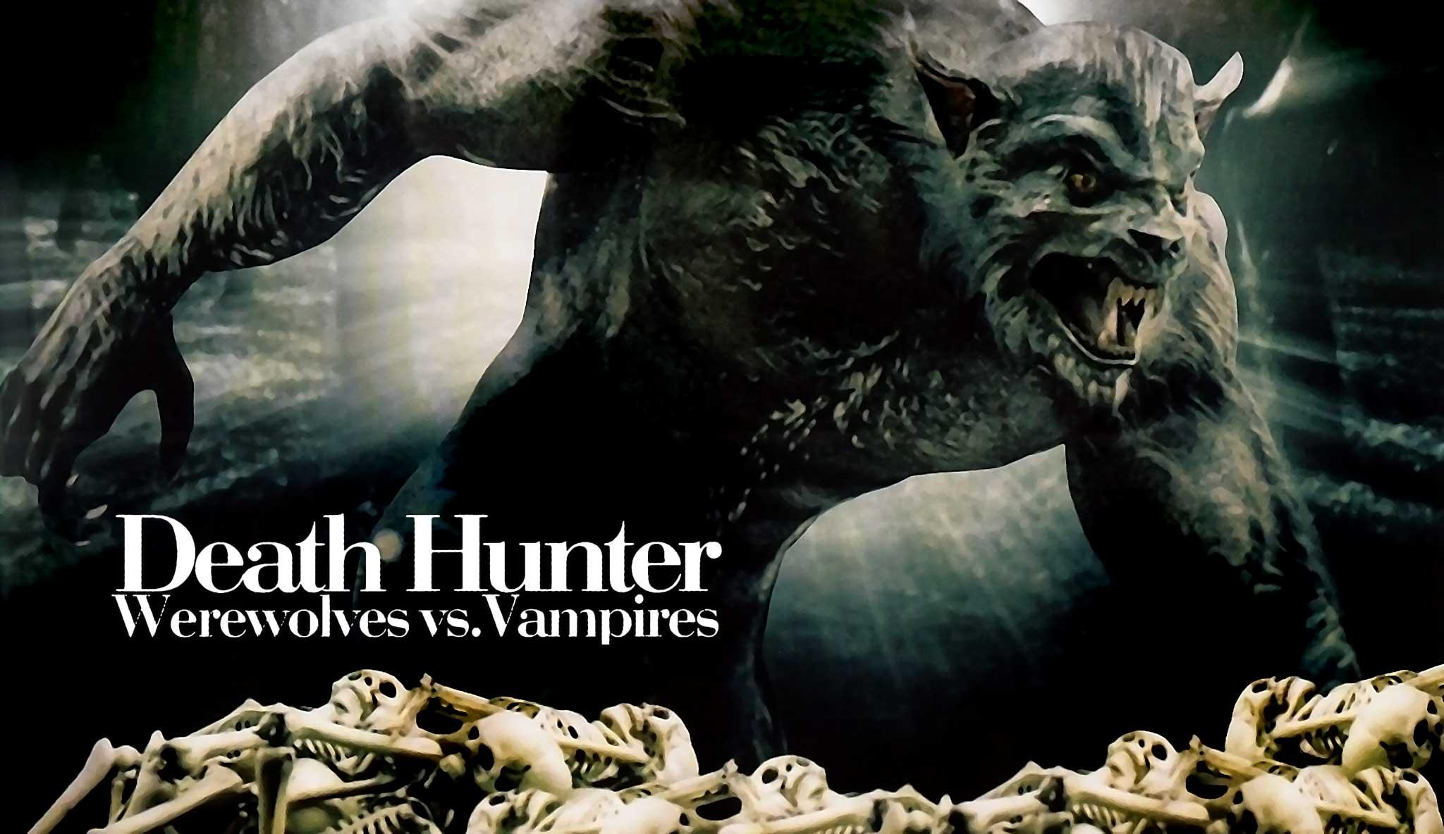 death-hunter-werevolves-vs-vampires\header.jpg