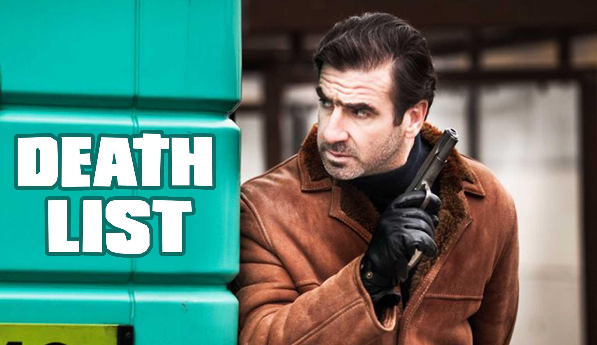death-list-auf-der-todesliste\header.jpg