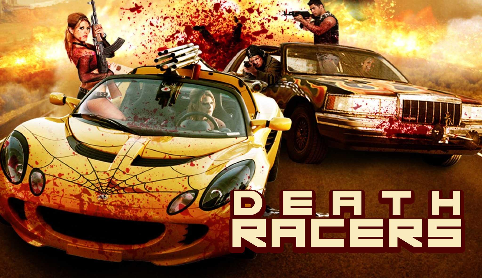 death-racers\header.jpg