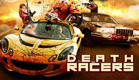 death-racers\widescreen.jpg