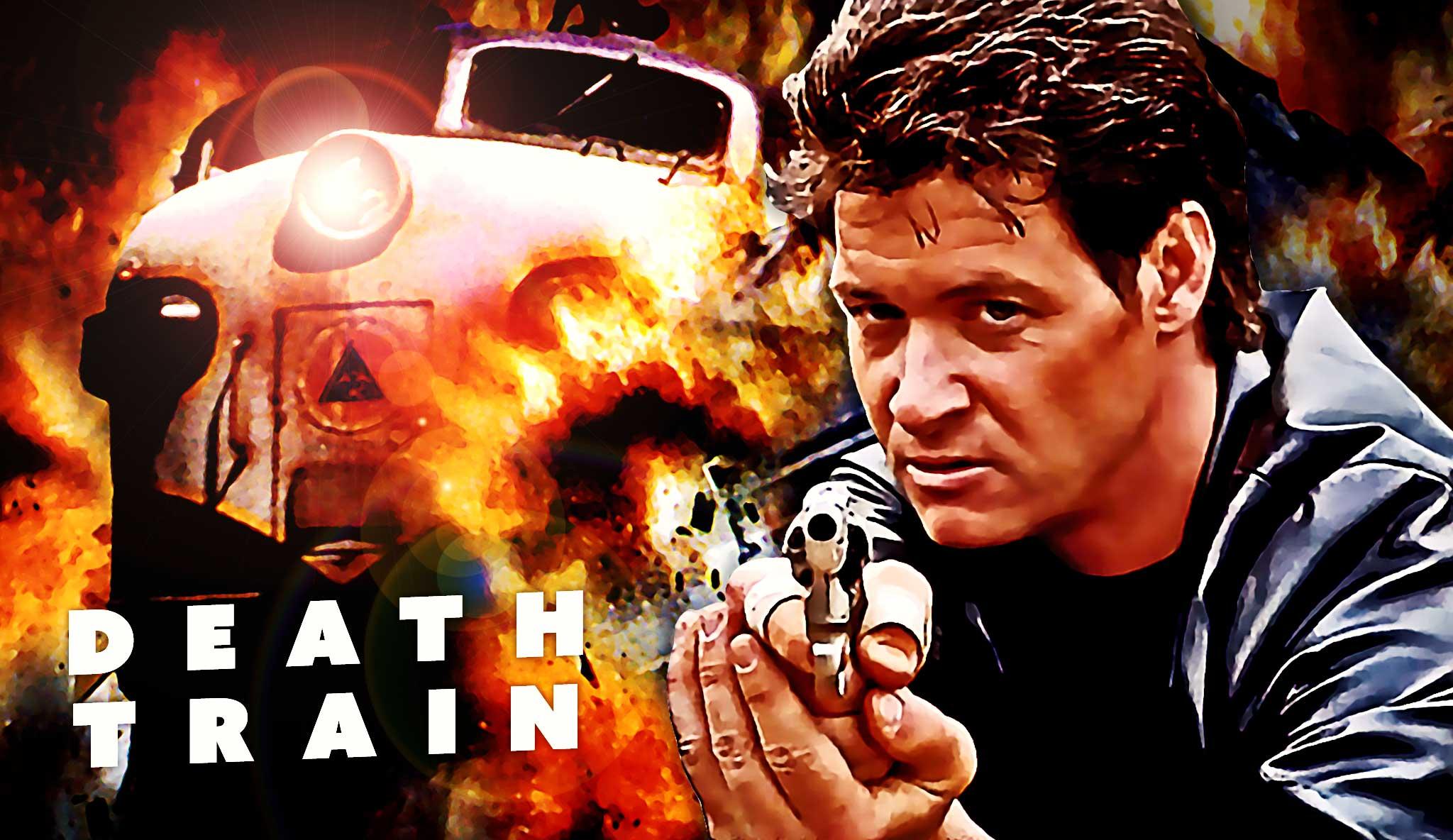 death-train-fahrt-in-den-tod\header.jpg