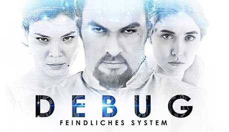 debug-feindliches-system\widescreen.jpg
