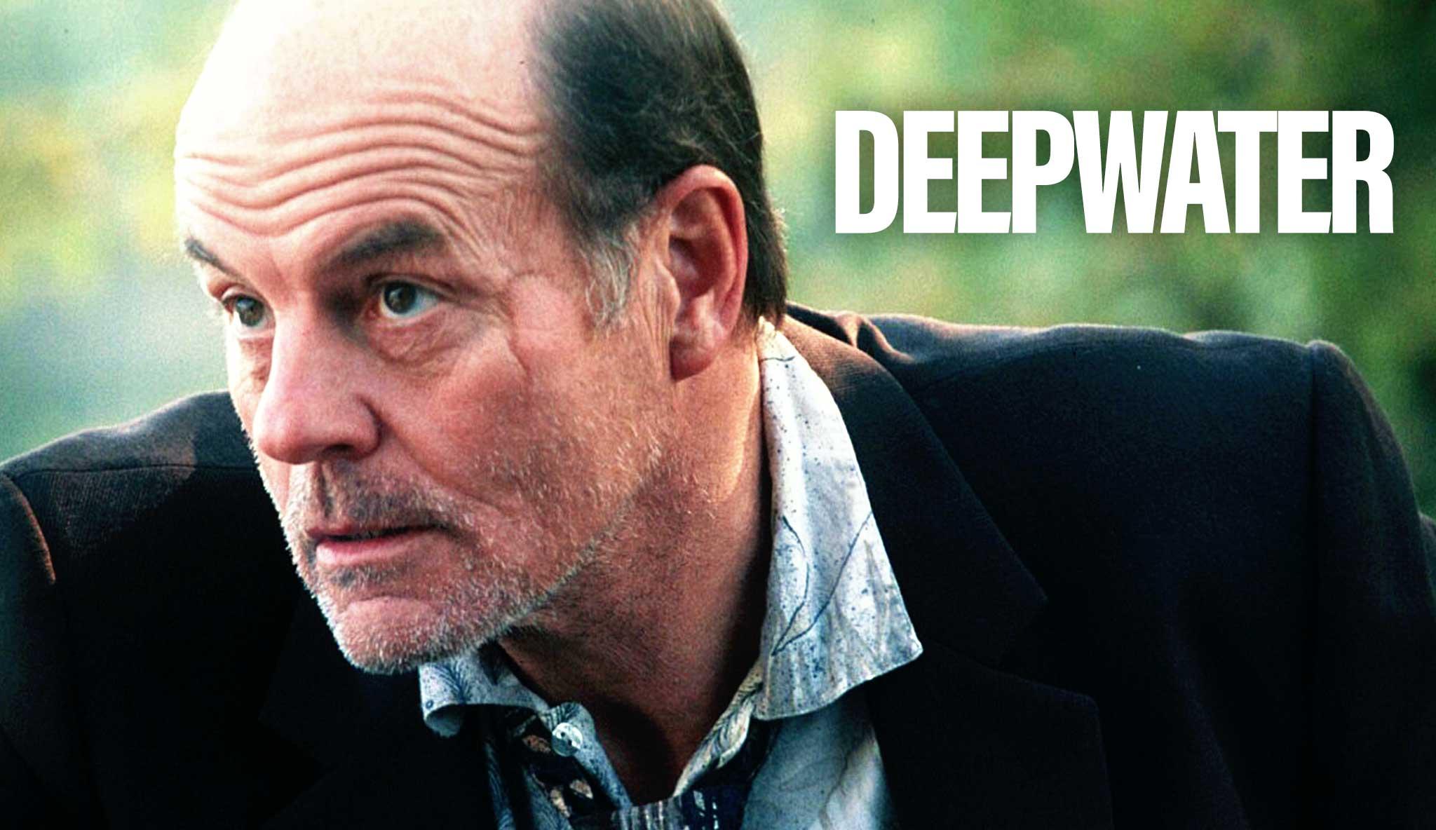 deepwater\header.jpg