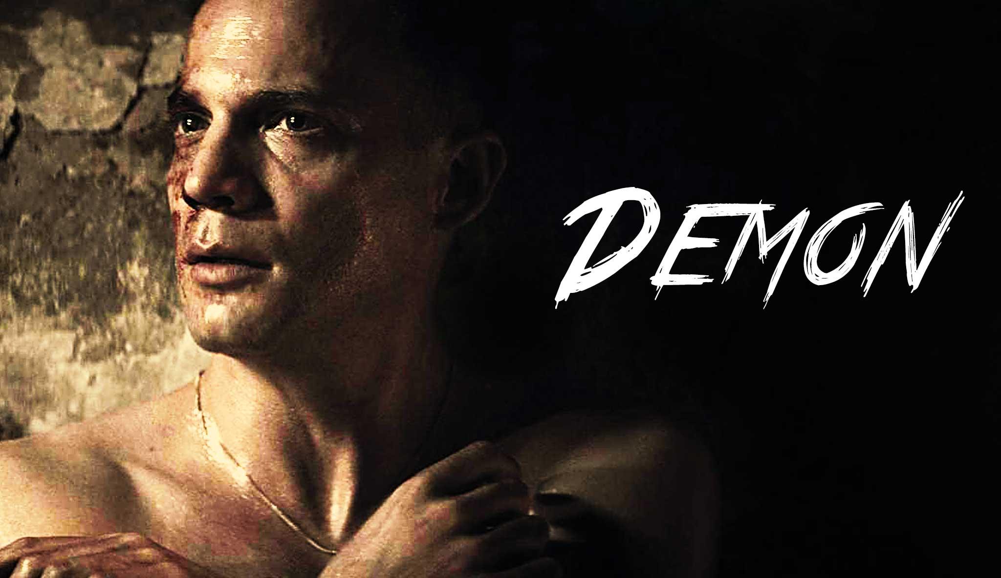 demon-dibbuk\header.jpg