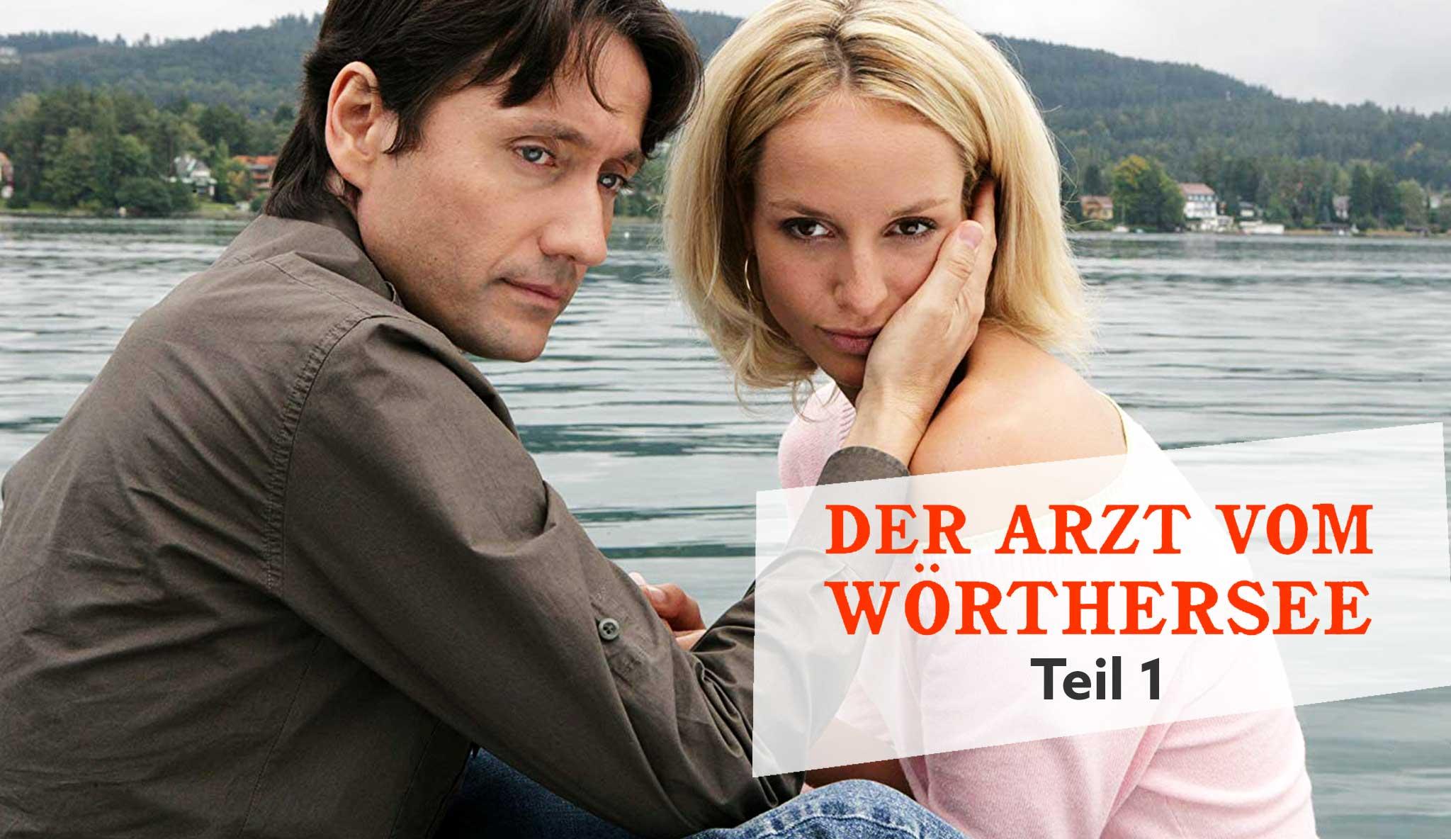 der-arzt-vom-worthersee-teil-1\header.jpg