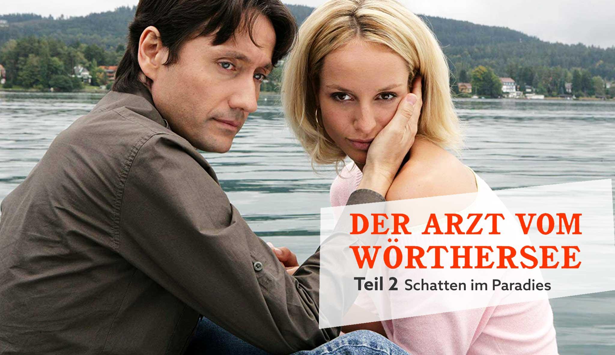der-arzt-vom-worthersee-teil-2-schatten-im-paradies\header.jpg