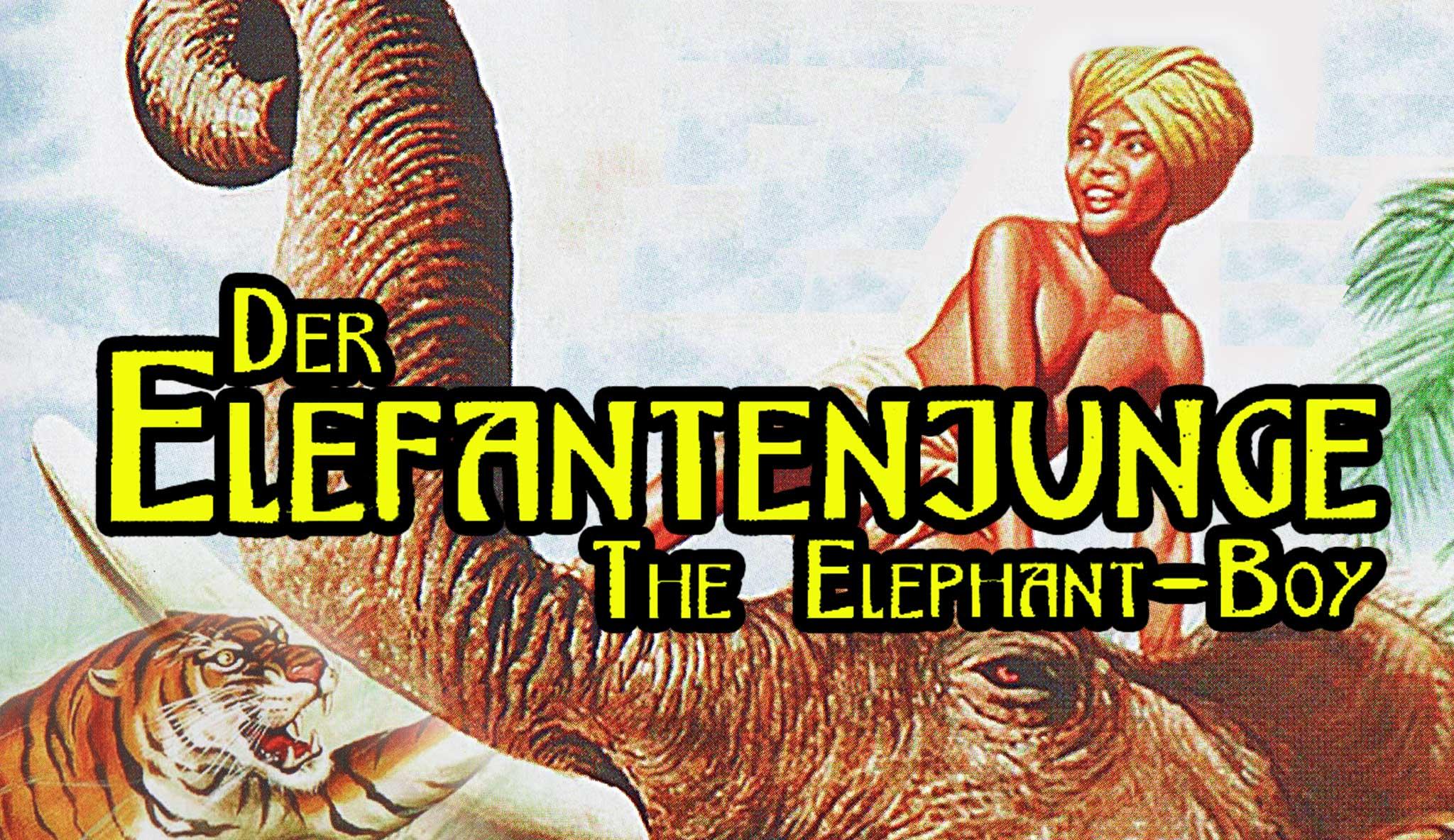 der-elefantenjunge\header.jpg