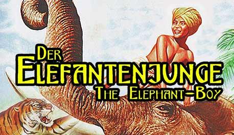 der-elefantenjunge\widescreen.jpg
