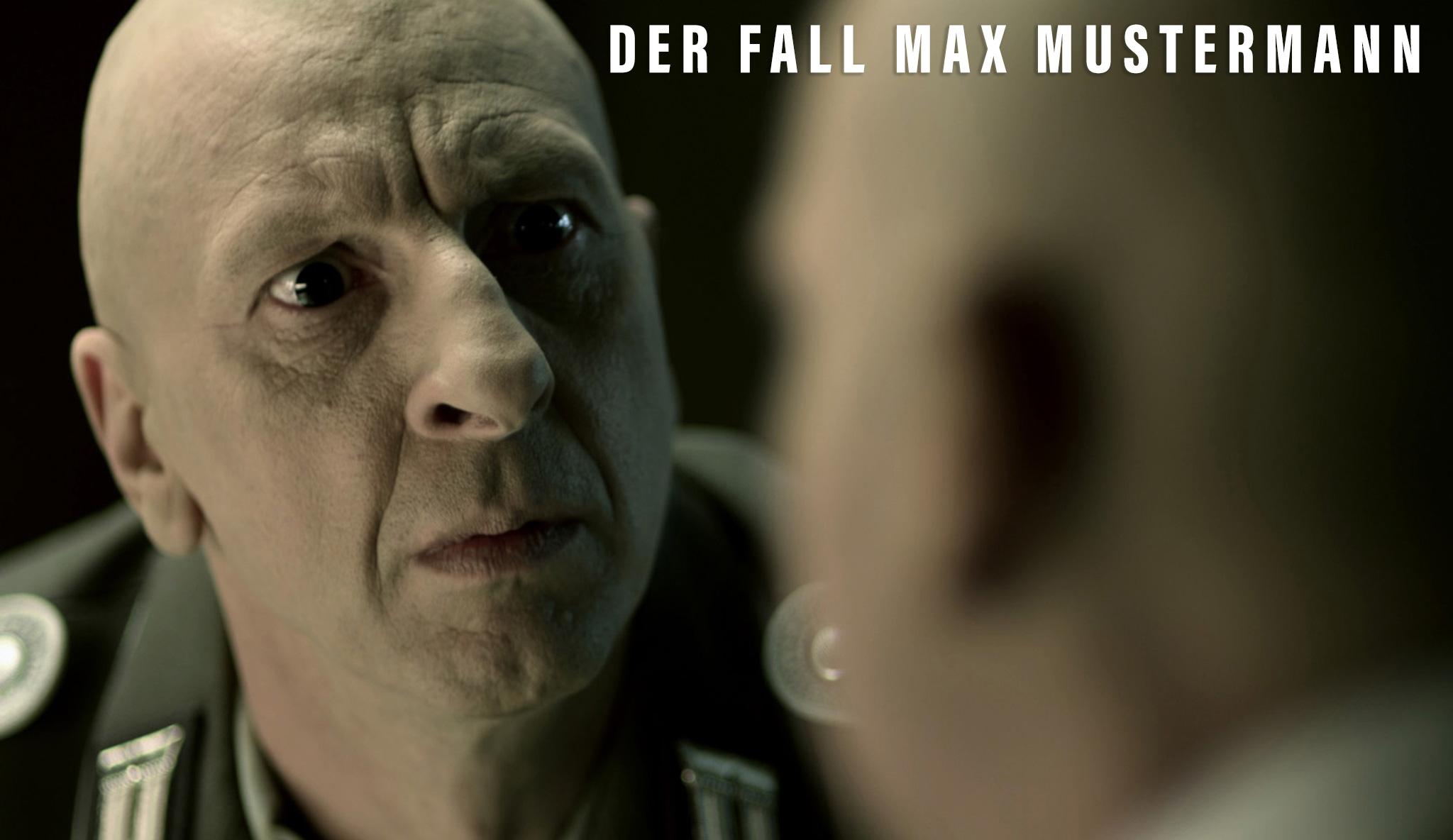 der-fall-max-mustermann\header.jpg