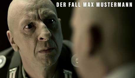 der-fall-max-mustermann\widescreen.jpg