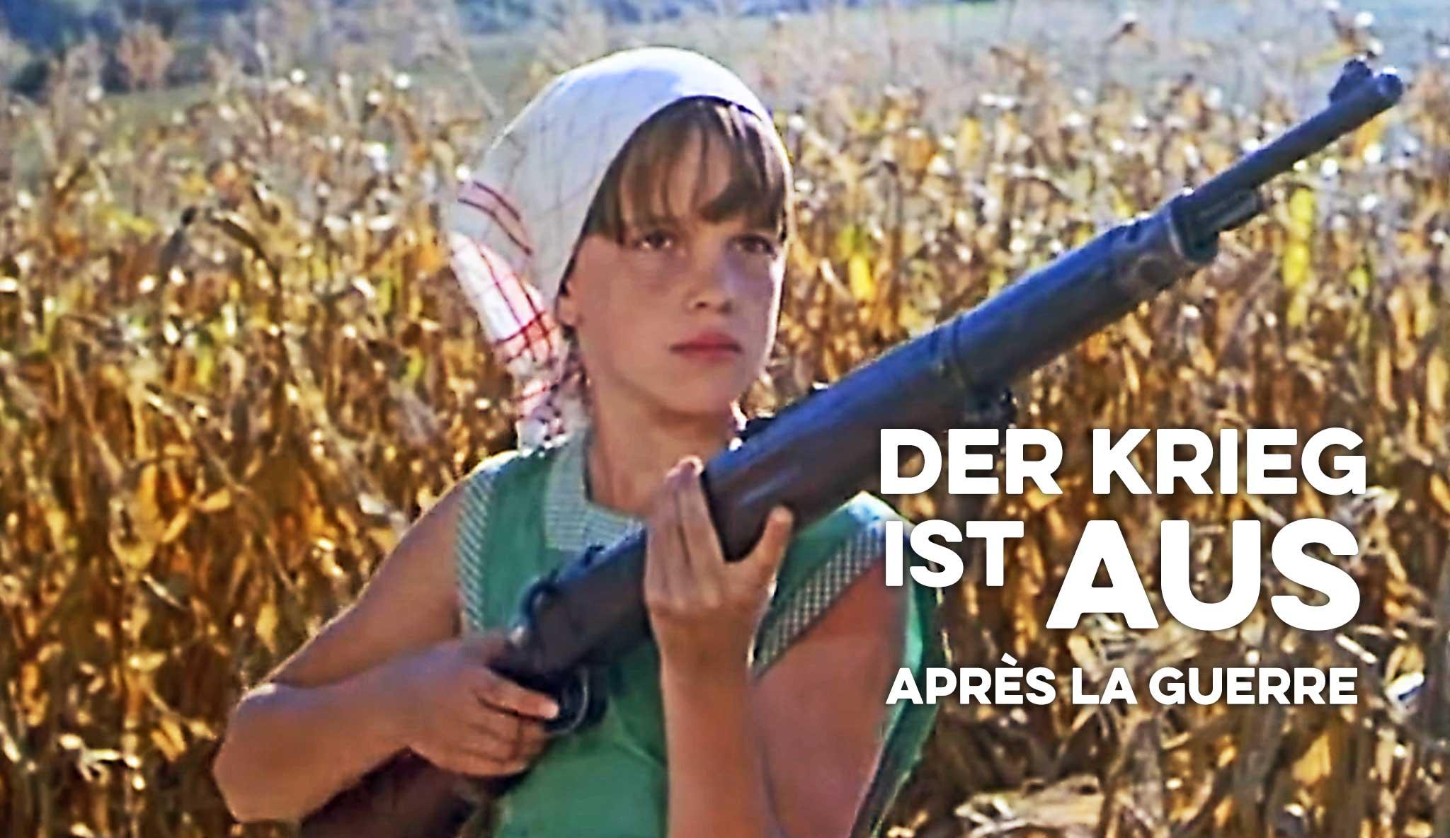 der-krieg-ist-aus-apres-la-guerre\header.jpg