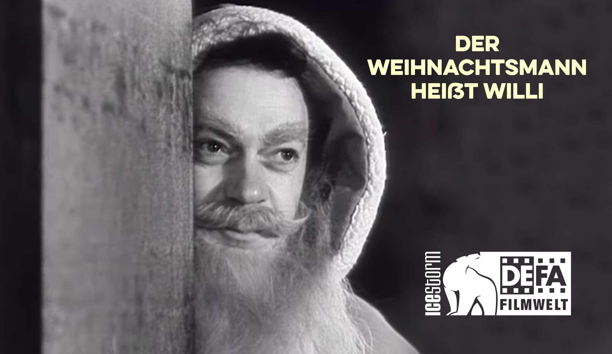 der-weihnachtsmann-heist-willi\header.jpg