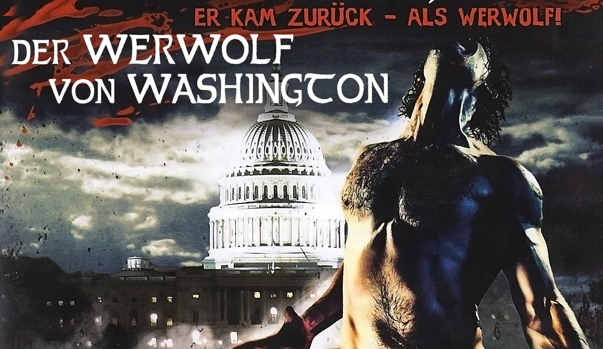 der-werwolf-von-washington\header.jpg