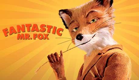 der-fantastische-mr-fox\widescreen.jpg