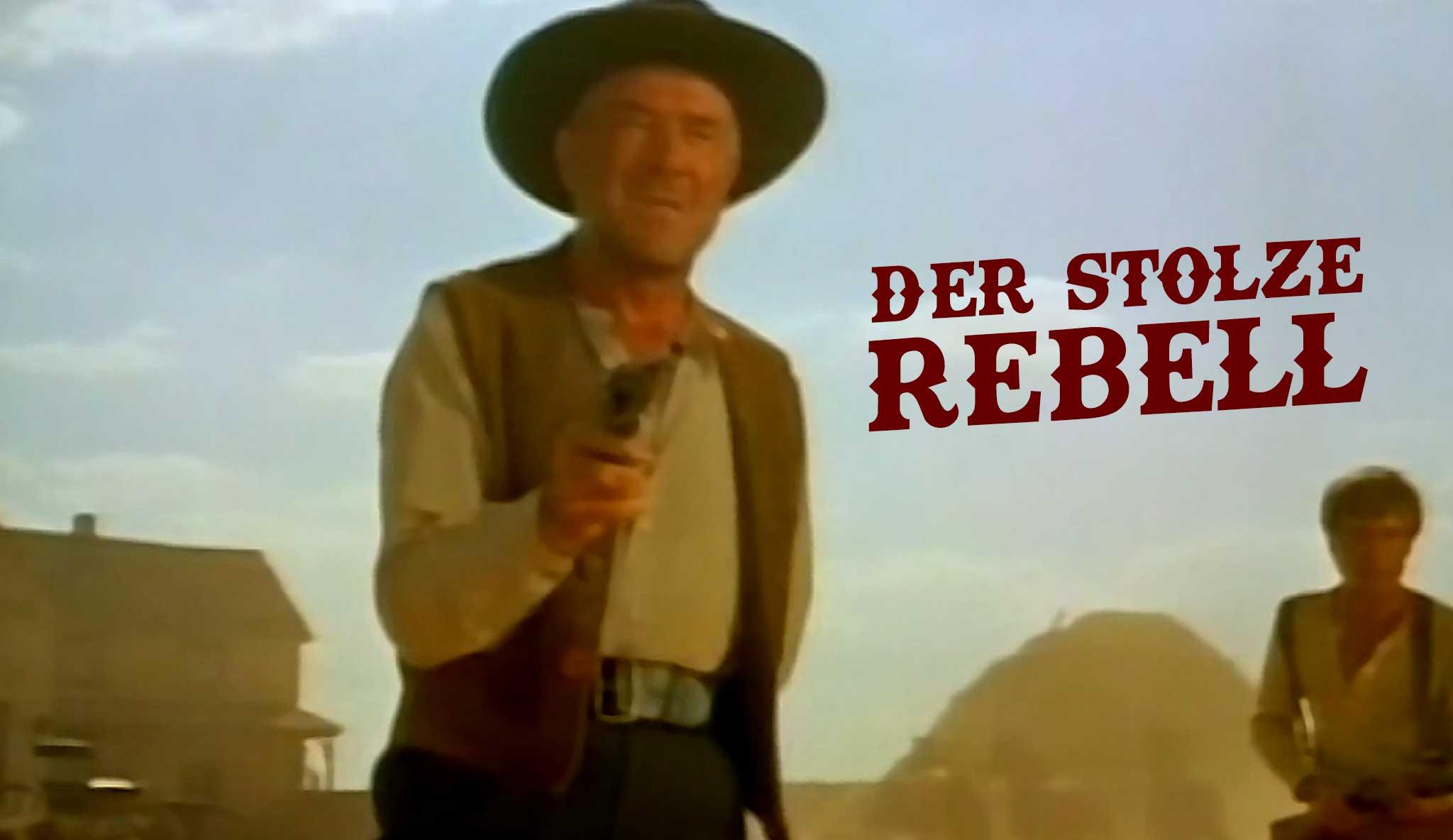 der-stolze-rebell\header.jpg