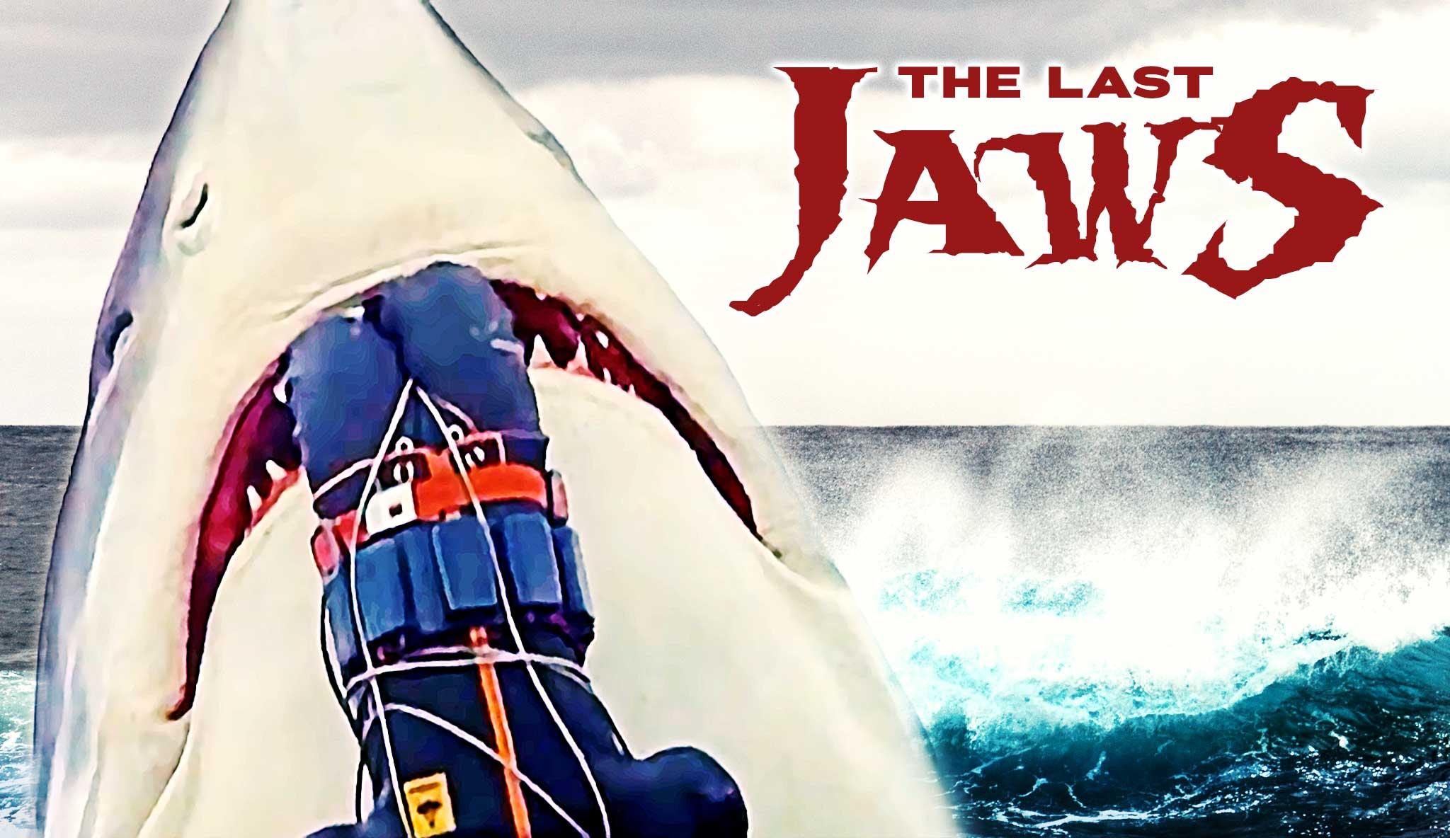 der-weisse-killer-the-last-jaws\header.jpg