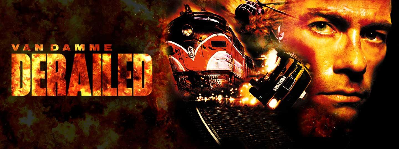 derailed\header.jpg