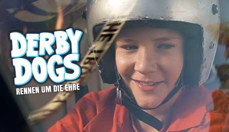 derby-dogs-rennen-um-die-ehre\widescreen.jpg