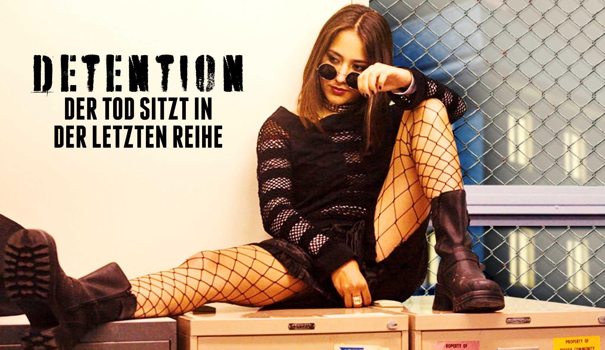 detention-der-tod-sitzt-in-der-letzten-reihe-2\header.jpg