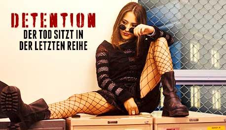 detention-der-tod-sitzt-in-der-letzten-reihe-2\widescreen.jpg