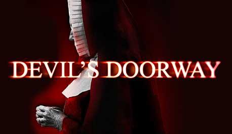 devils-doorway\widescreen.jpg