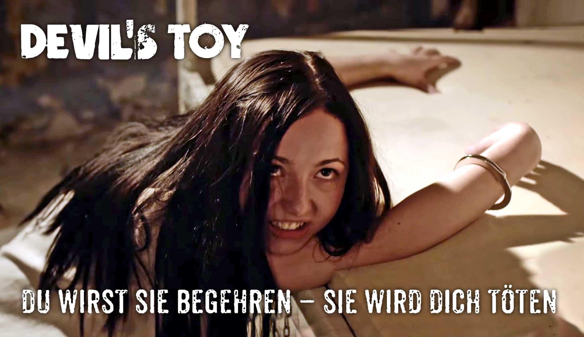 devils-toy-du-wirst-sie-begehren-sie-wird-dich-toten\header.jpg