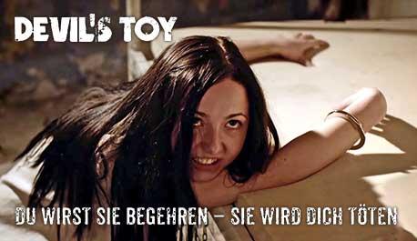 devils-toy-du-wirst-sie-begehren-sie-wird-dich-toten\widescreen.jpg
