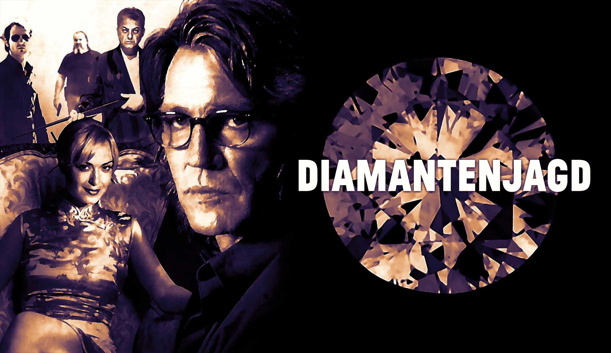 diamantenjagd\header.jpg