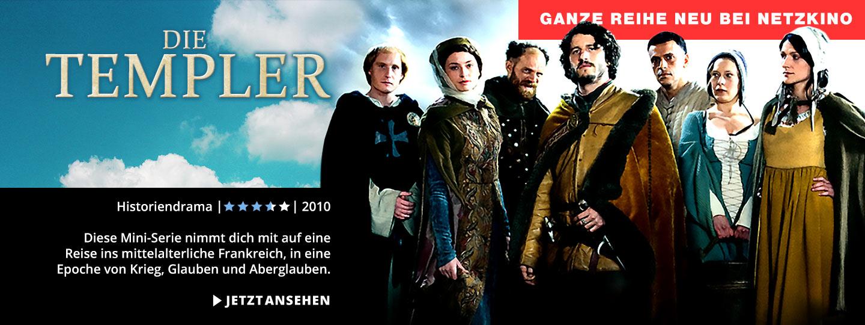 die-templer-12\header.jpg
