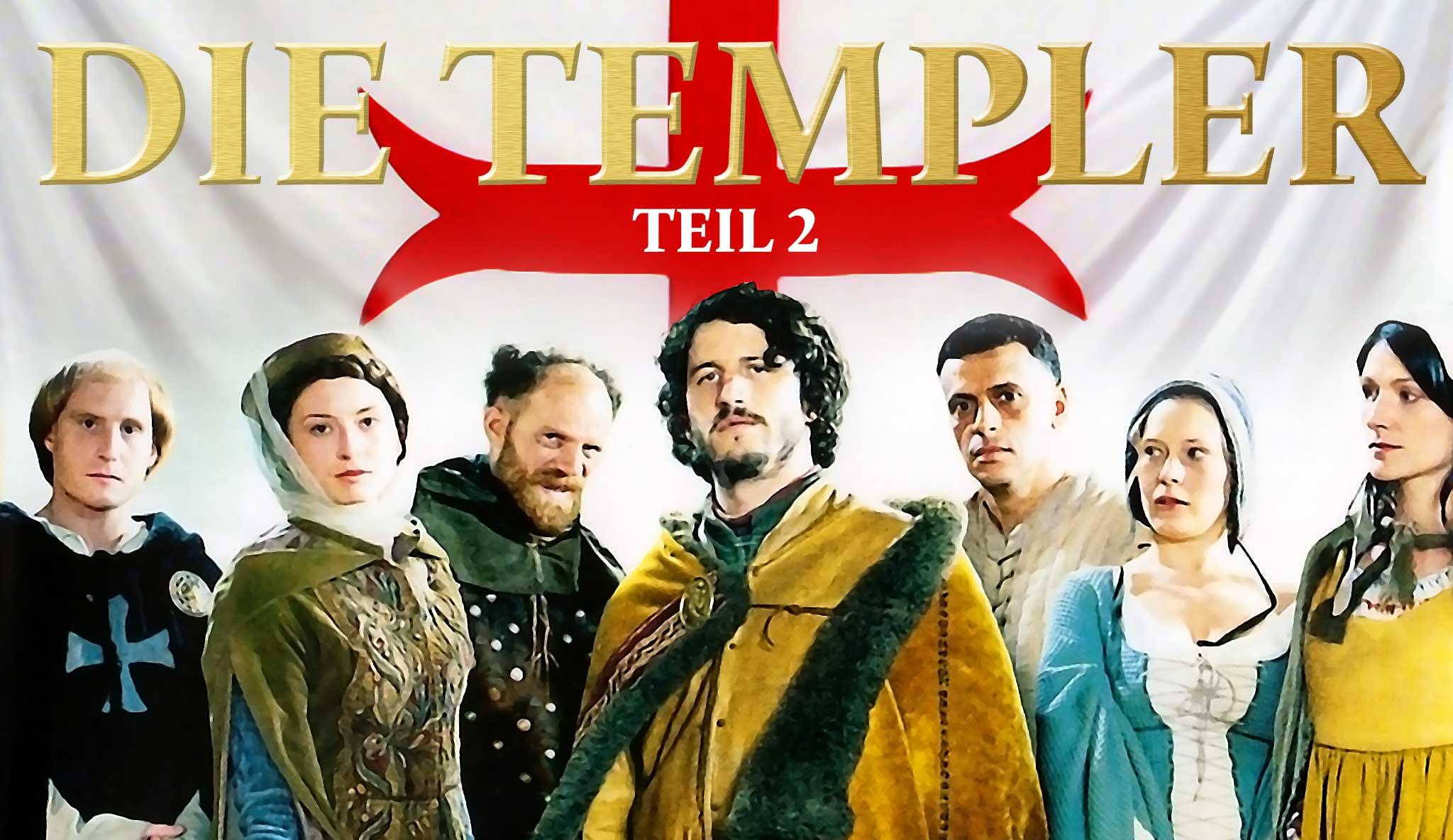 die-templer-22\header.jpg