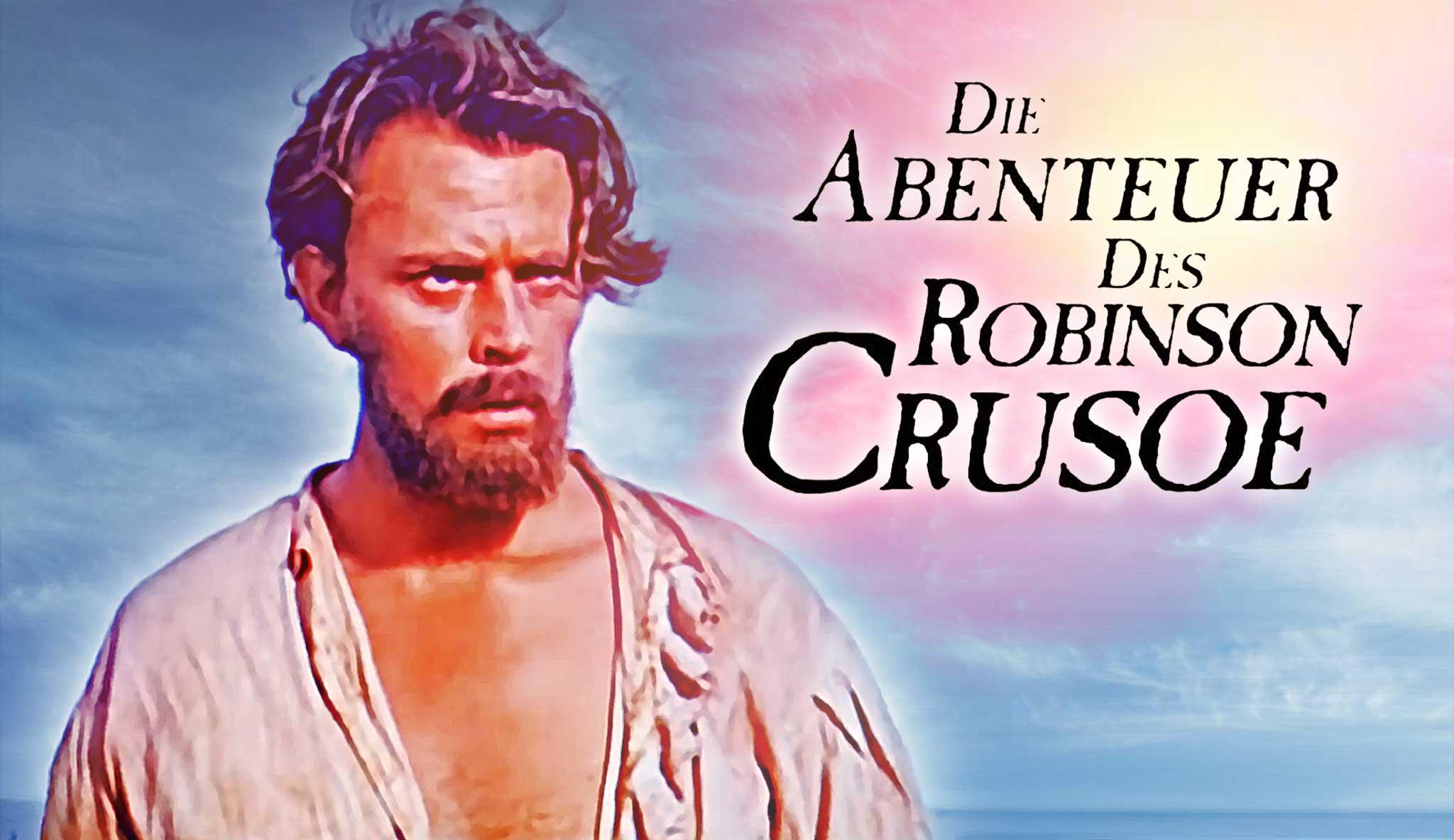 die-abenteuer-des-robinson-crusoe\header.jpg