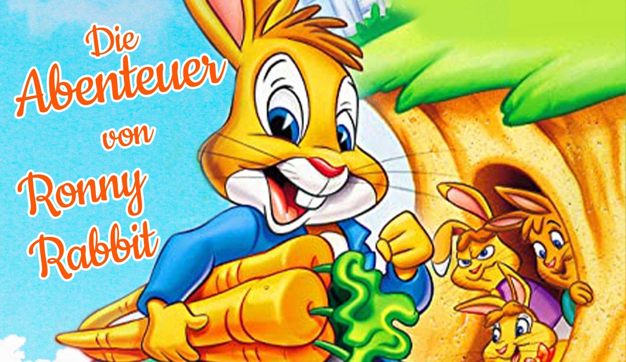 die-abenteuer-von-ronny-rabbit\header.jpg
