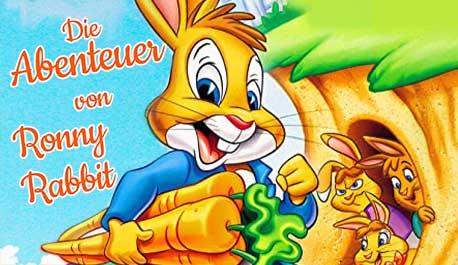 die-abenteuer-von-ronny-rabbit\widescreen.jpg