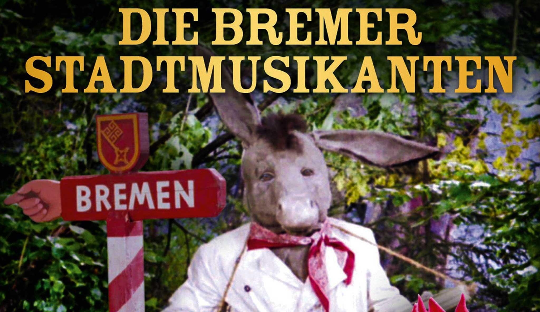 die-bremer-stadtmusikanten\header.jpg