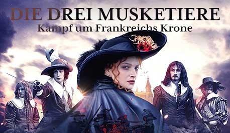 die-drei-musketiere-kampf-um-frankreichs-krone\widescreen.jpg