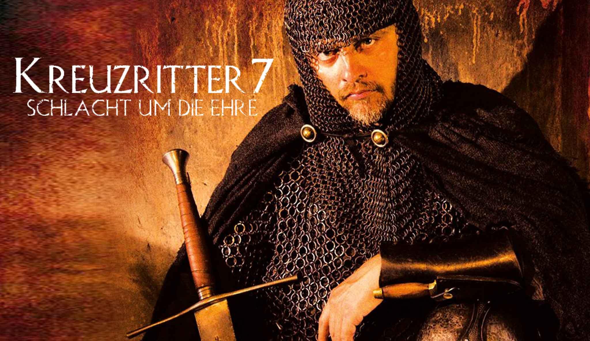 kreuzritter-7-schlacht-um-die-ehre\header.jpg
