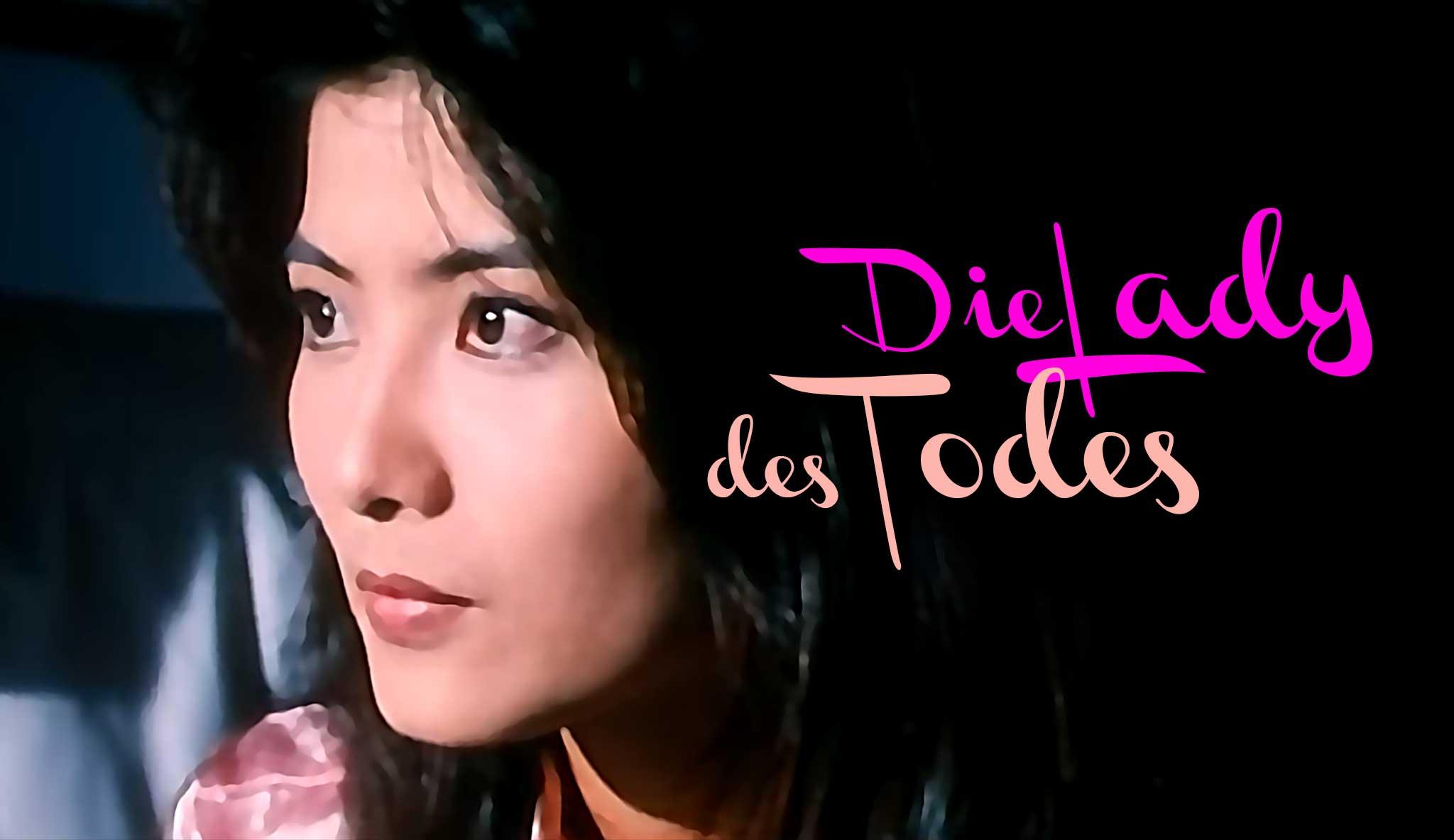 die-lady-des-todes\header.jpg