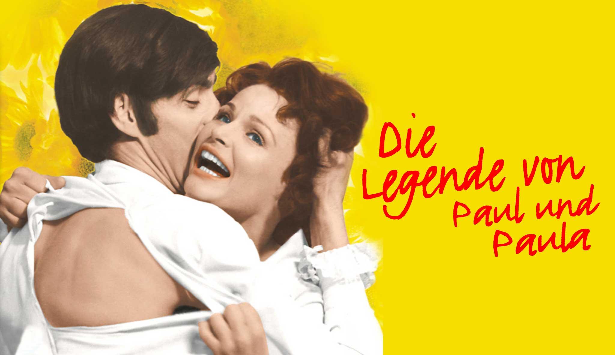 die-legende-von-paul-und-paula\header.jpg