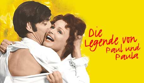 die-legende-von-paul-und-paula\widescreen.jpg