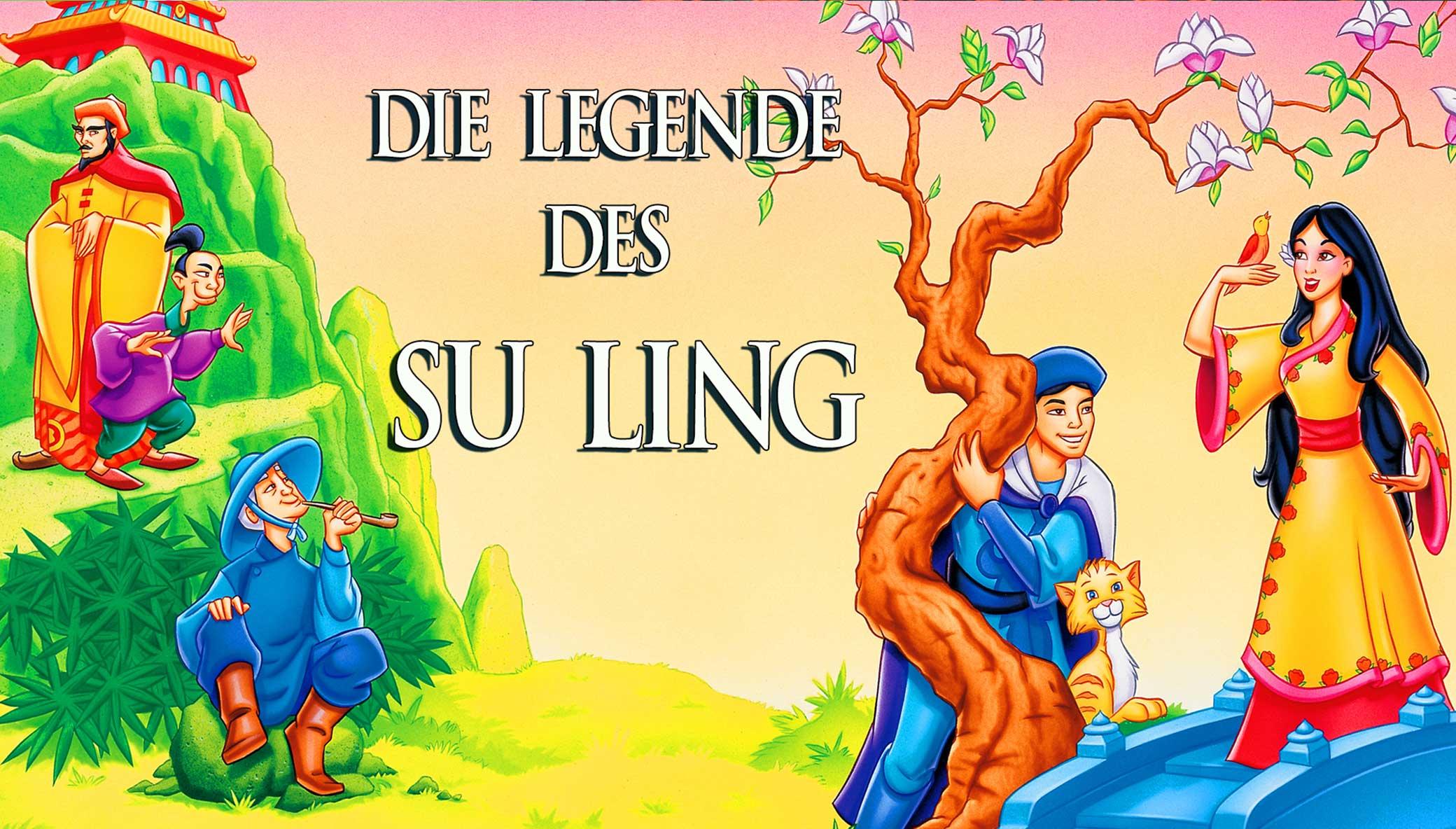 die-legende-von-su-ling\header.jpg