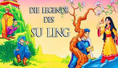 die-legende-von-su-ling\widescreen.jpg